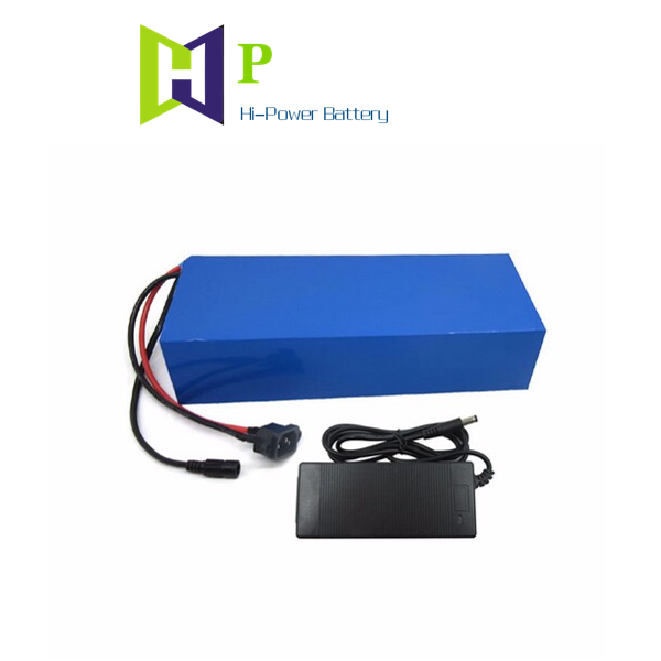 Li-Ion battery 24V 15Ah