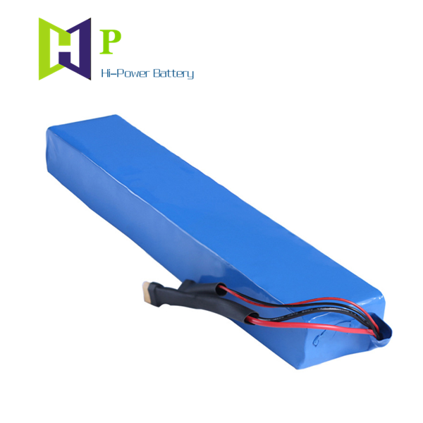 Li-Ion battery 36V 25Ah