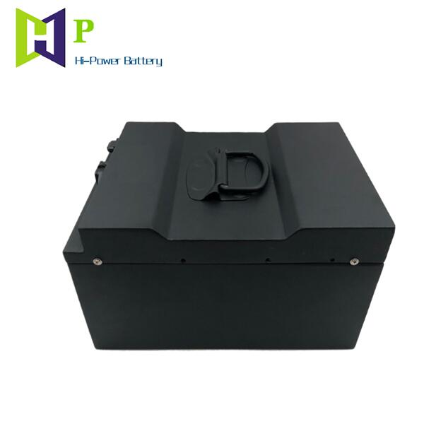 Li-ion battery 60V 30Ah